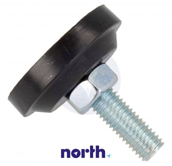 Nóżka | Stopka do pralki 41028043,1