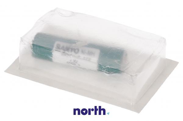 Akumulator NiMh do strzyżarki | trymera Philips 482213810551,0