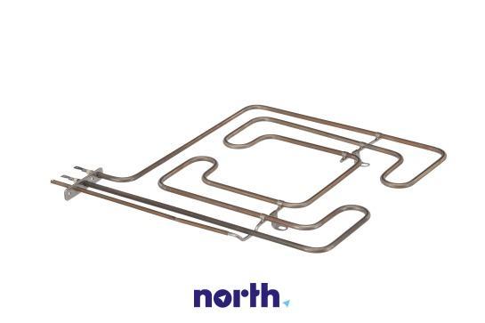 Grzałka do mikrofalówki Siemens 00271244,1