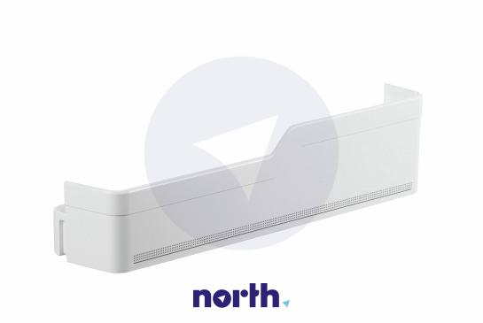 Balkonik | Półka na drzwi chłodziarki do lodówki Siemens 00290621,1