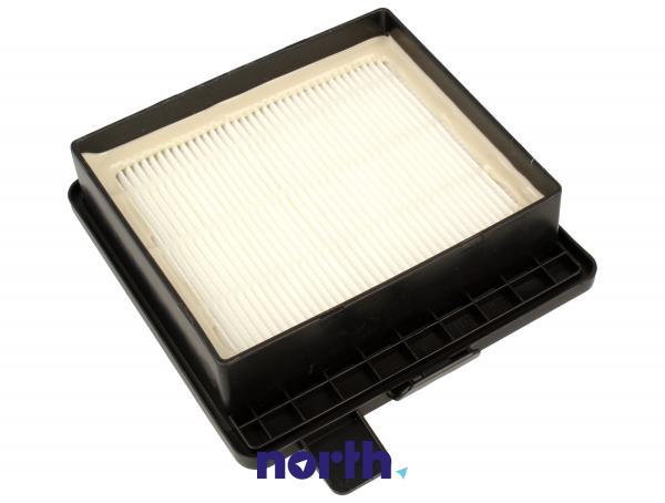 Filtr hepa do odkurzacza ZELMER 00794059,2