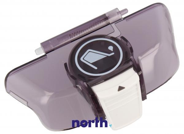 Pokrywa | Klapka wlewu wody do żelazka Tefal CS00114122,1