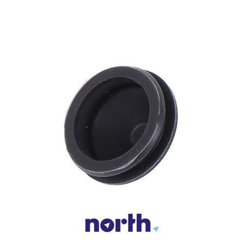 Przycisk iskrownika do kuchenki 3565069014,0
