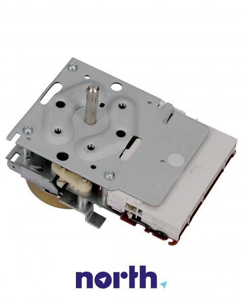 Programator do pralki Bosch 00054626,0