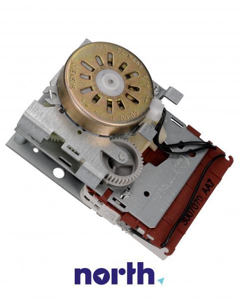 Programator do pralki Bosch 00054626,1