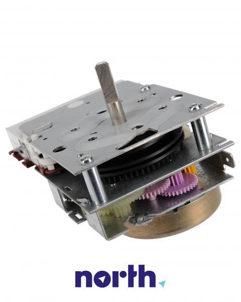 Programator do pralki Bosch 00054626,2