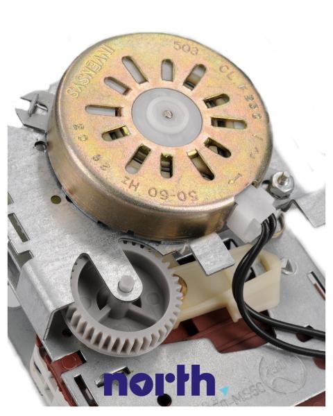 Programator do pralki Bosch 00054626,3