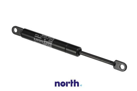 Amortyzator   Tłumik drgań do mikrofalówki Siemens 00088549,1