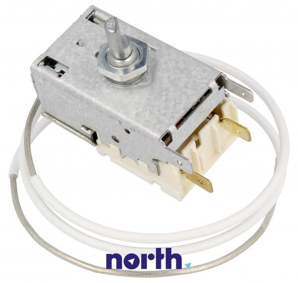 Termostat K59-L4091 do lodówki Indesit C00048510,0