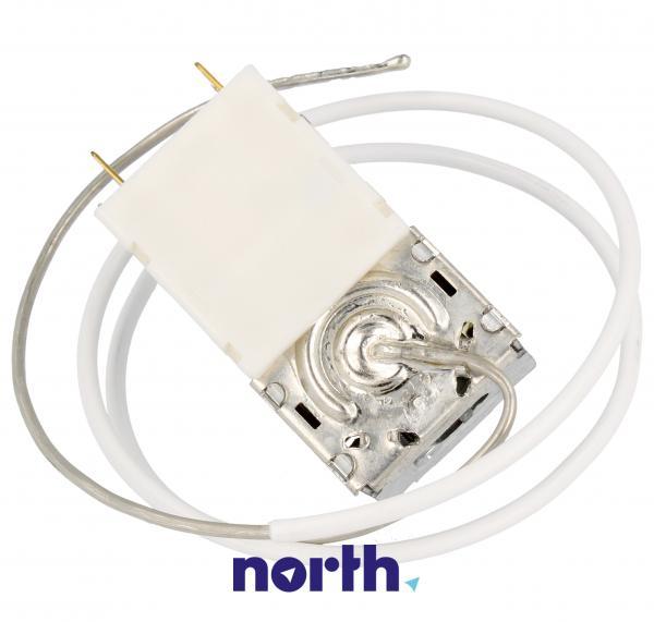 Termostat K59-L4091 do lodówki Indesit C00048510,2