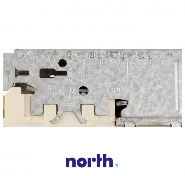 Termostat K59-L4091 do lodówki Indesit C00048510,3