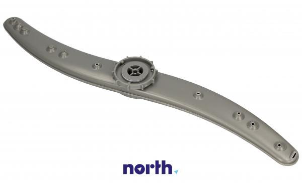 Natrysznica | Spryskiwacz kwarcowy górny do zmywarki ZELMER 00797063,0