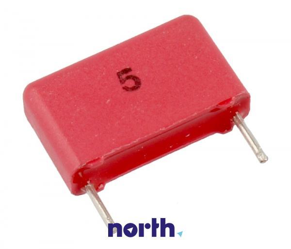 Kondensator impulsowy MKP10 GRUNDIG,1