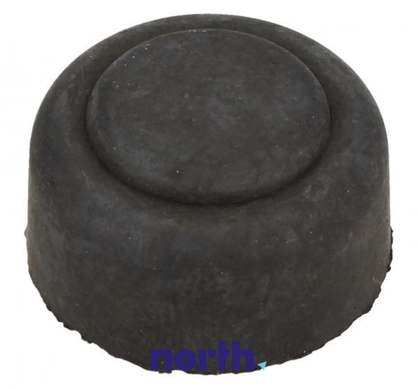 Amortyzator oporowy silnika do maszynki do mielenia ZELMER 00757041,0
