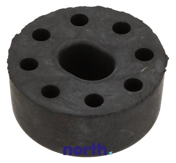 Amortyzator oporowy silnika do maszynki do mielenia ZELMER 00757041,1