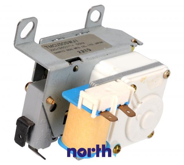 00057413 Moduł kontrolny  BOSCH/SIEMENS,1
