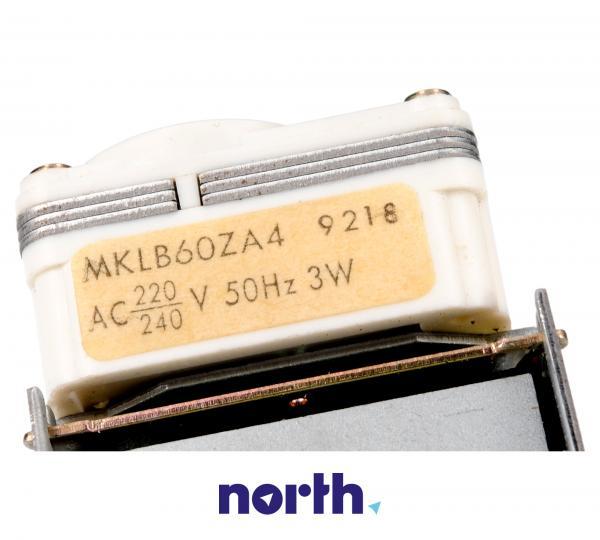 00057413 Moduł kontrolny  BOSCH/SIEMENS,3