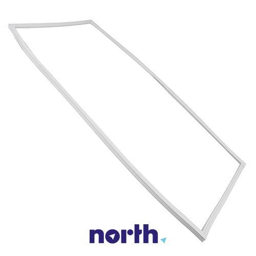 Uszczelka drzwi chłodziarki do lodówki Electrolux 50200334006,0