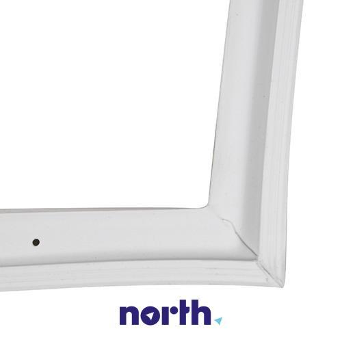 Uszczelka drzwi chłodziarki do lodówki Electrolux 50200334006,1