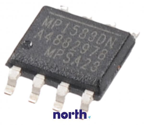 MP1583DN Układ scalony IC,0