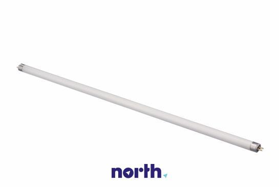 Świetlówka   Lampa neonowa do okapu 00114718,1