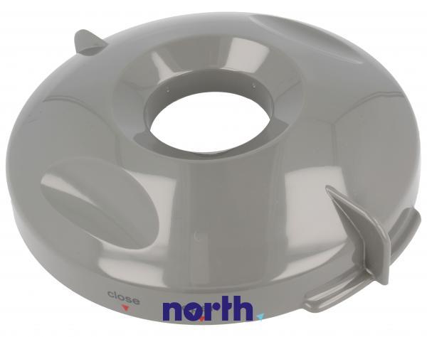 Pokrywa pojemnika blendera do robota kuchennego ZELMER 00794072,0
