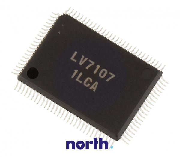 LV7107 Układ scalony IC,0