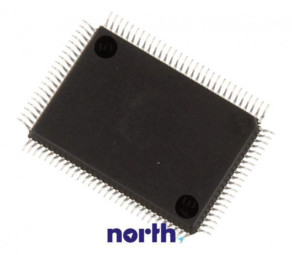 LV7107 Układ scalony IC,1