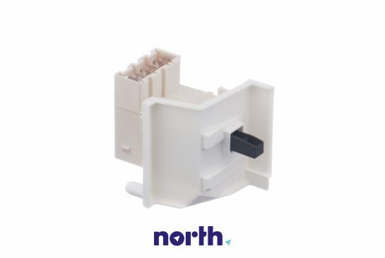 Wyłącznik | Włącznik sieciowy do zmywarki Siemens 00165886,1