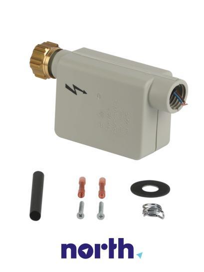 Zestaw naprawczy Aquastop do zmywarki Siemens 00096067,1
