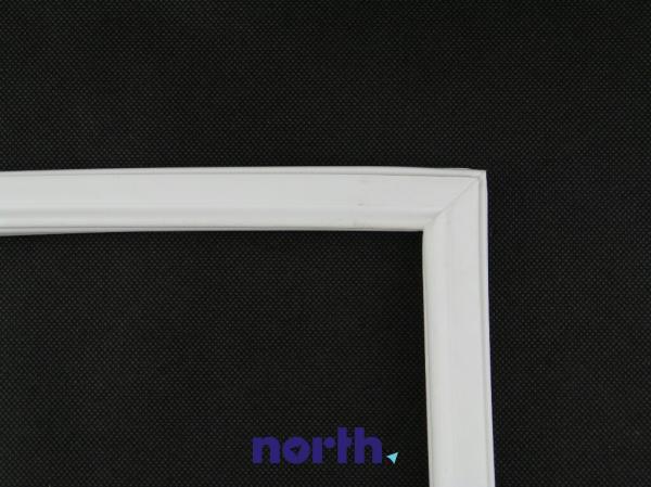 Uszczelka drzwi zamrażarki do lodówki Electrolux 2144820004,0
