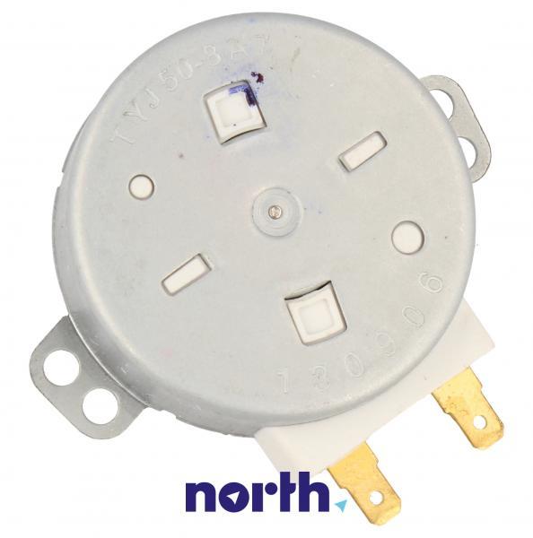 Silnik napędowy 629201.2053 mikrofalówki ZELMER 00758438,0