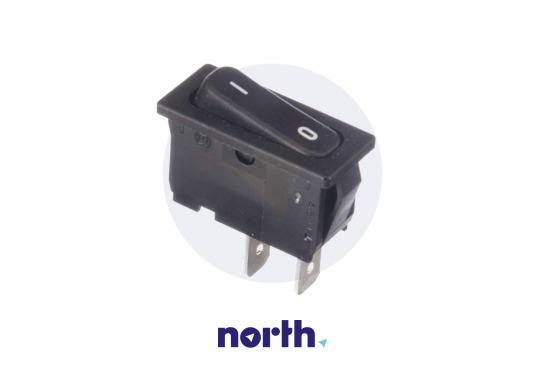 Wyłącznik | Włącznik światła do okapu 00030988,1