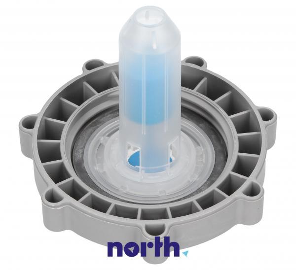 Korek pojemnika na sól do zmywarki 00165383,1