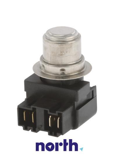 Termostat do zmywarki Siemens 00165384,1