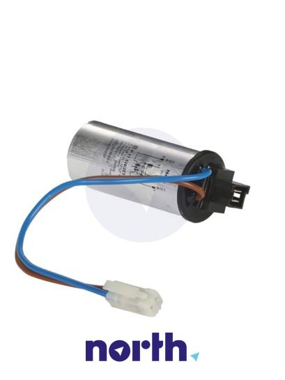 Kondensator rozruchowy do pralki 00094567,1