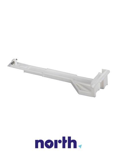Włącznik | Przełącznik do lodówki 00029483,1