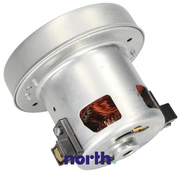 Motor / Silnik do odkurzacza - oryginał: 00757353,1
