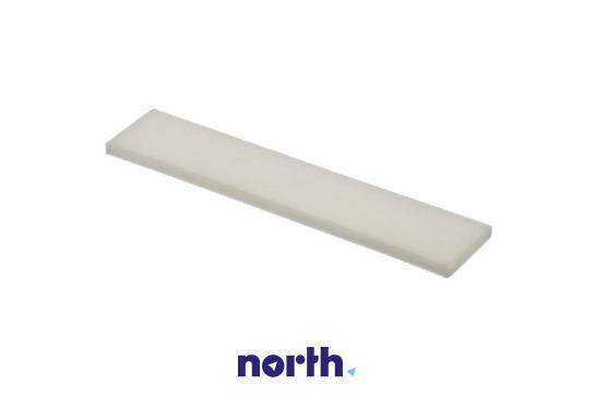 Filtr wylotowy do odkurzacza - oryginał: 00263255,1
