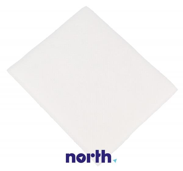 Filtr wylotowy do odkurzacza - oryginał: 00756485,0
