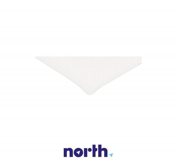 Filtr wylotowy do odkurzacza - oryginał: 00756485,1