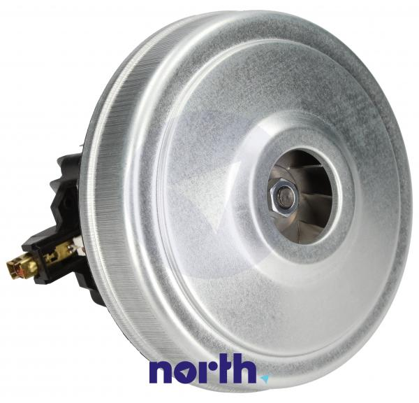 Motor / Silnik do odkurzacza - oryginał: 00793324,0