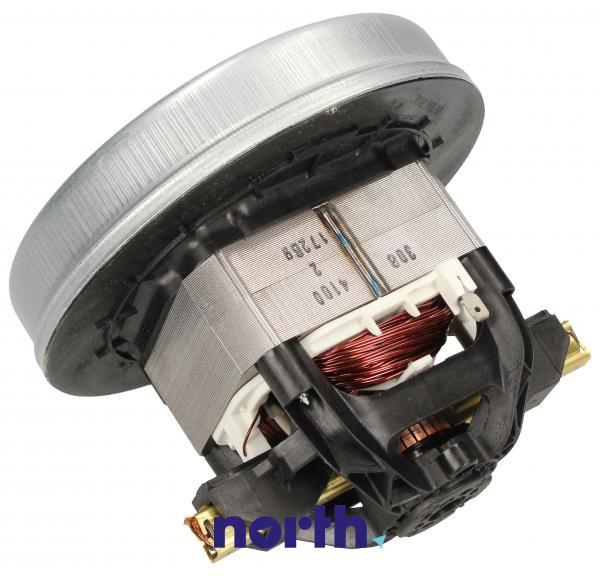 Motor / Silnik do odkurzacza - oryginał: 00793324,1