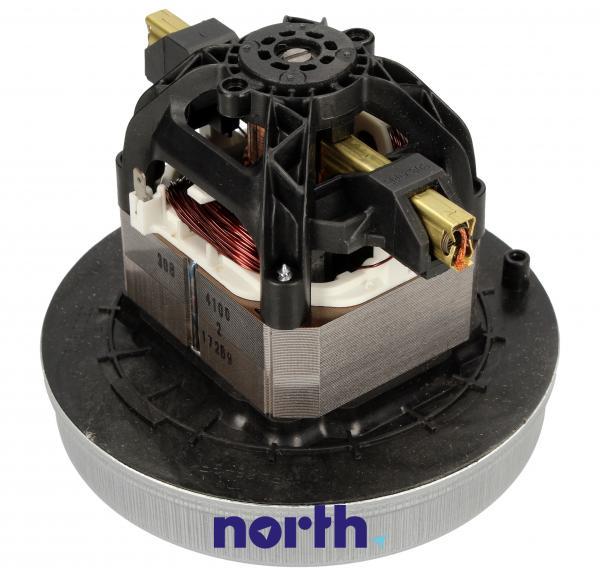 Motor / Silnik do odkurzacza - oryginał: 00793324,2