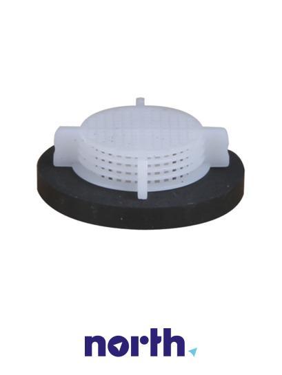 Filtr węża dopływowego sitko do pralki 00154001,1