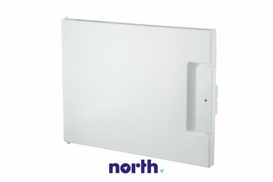 Drzwi zamrażarki do lodówki Siemens 00299833,1