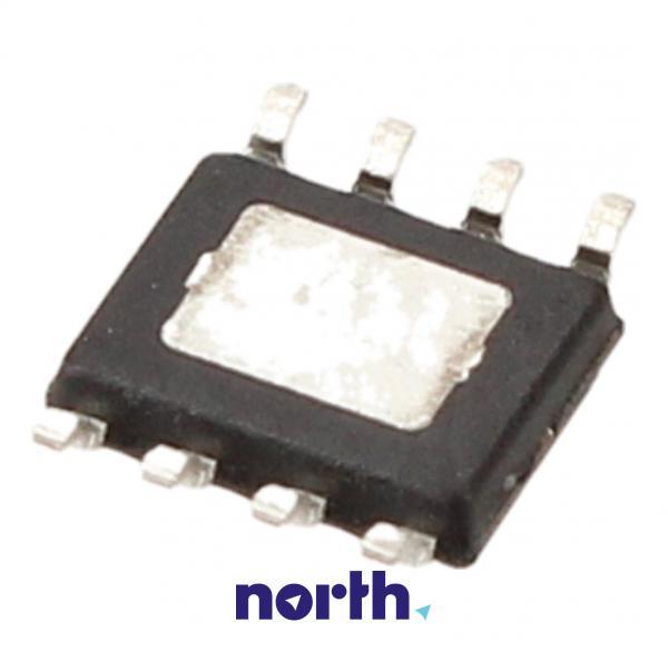 L5973D Układ scalony STMICROELECTRONICS,1