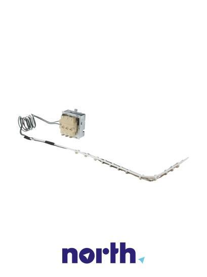 Termostat regulowany do bojlera Siemens 00096090,1