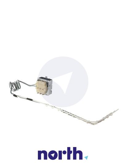 Termostat regulowany do bojlera Siemens 00096090,2