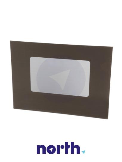 Panel szklany  BOSCH/SIEMENS 00202569 ,0